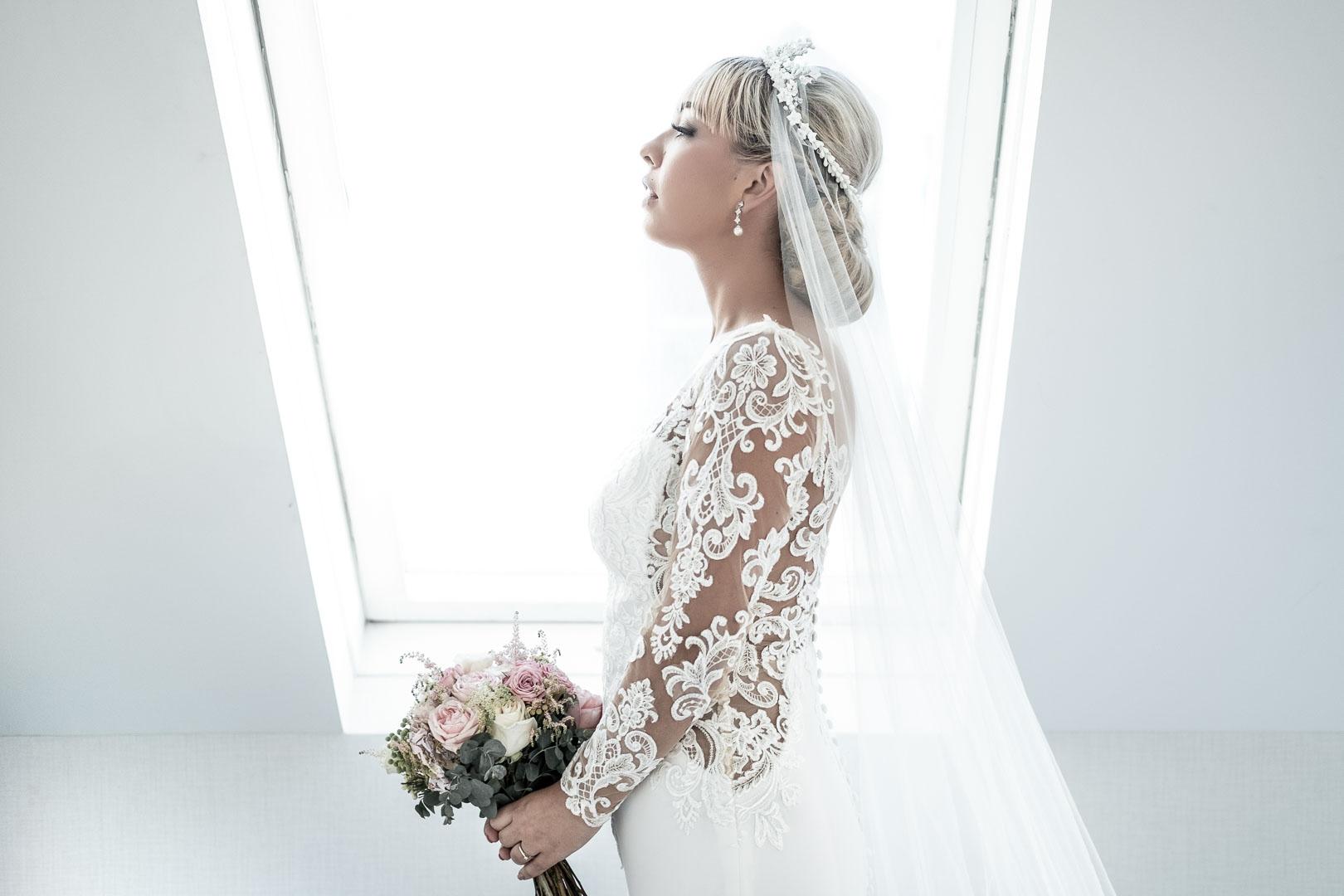 boda-Angela&Manuel-BlancaReinoso-21
