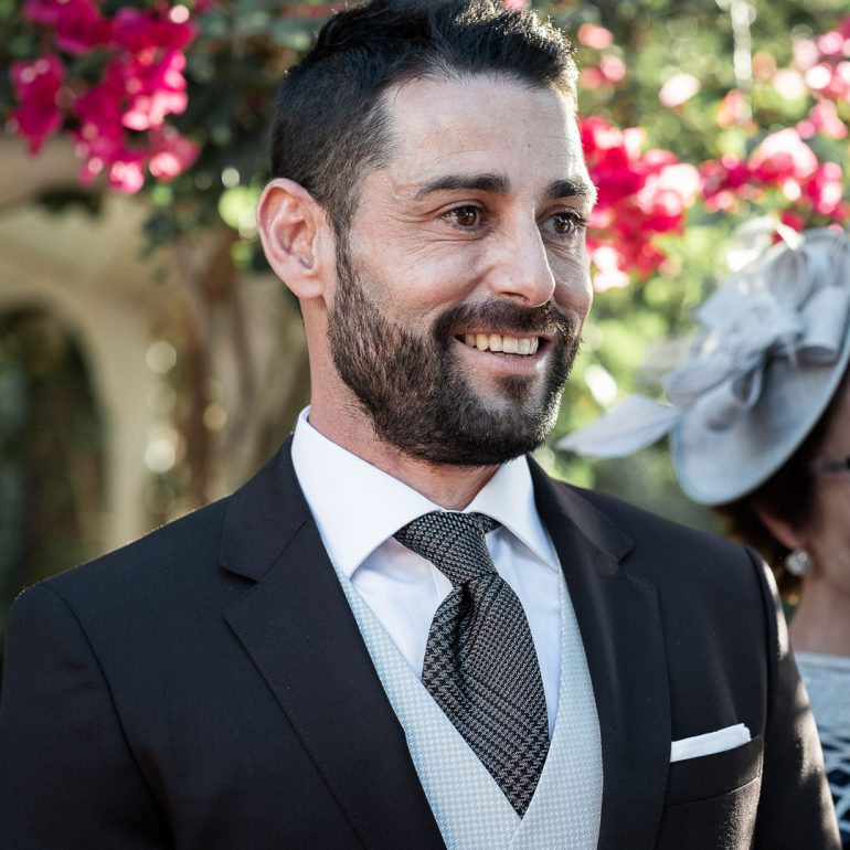 boda-Eva&Juan-BlancaReinoso