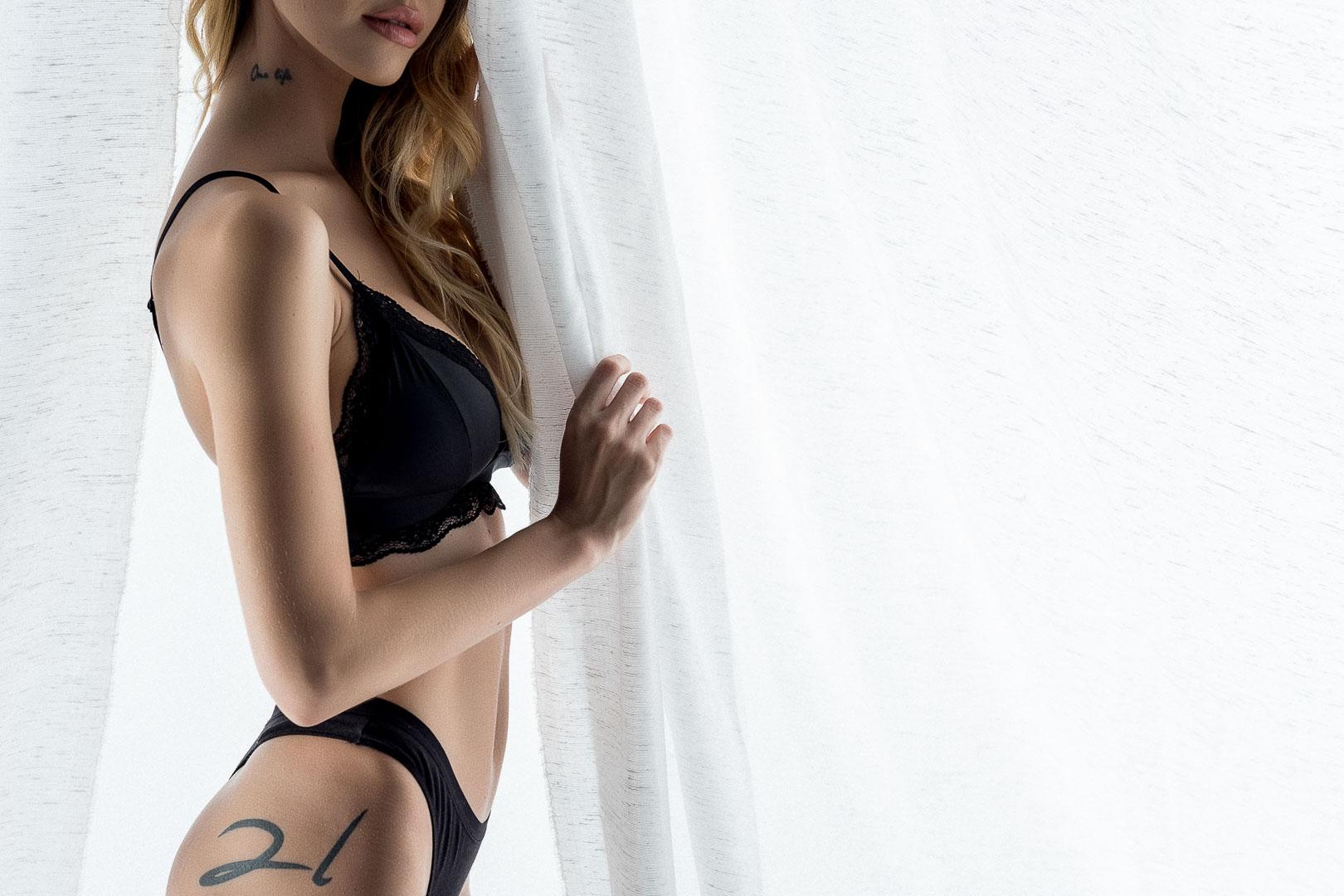 boudoir-BlancaReinoso-53