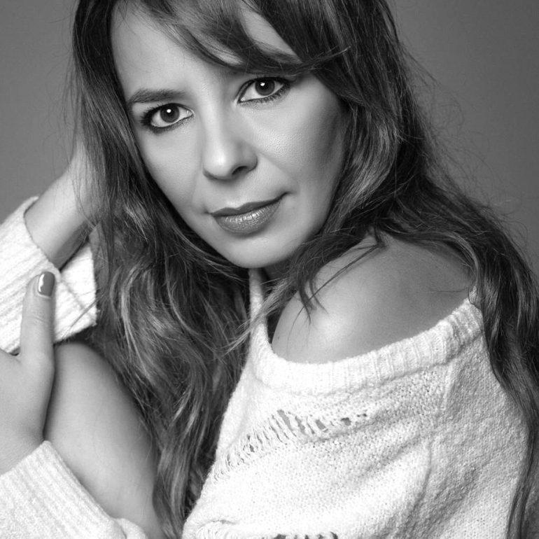 BlancaReinoso-fotografa