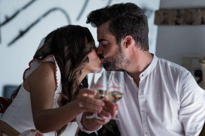 preboda-Esther&Manuel-BlancaReinoso-35